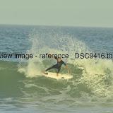 _DSC9416.thumb.jpg