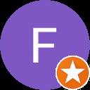 Forename Surname