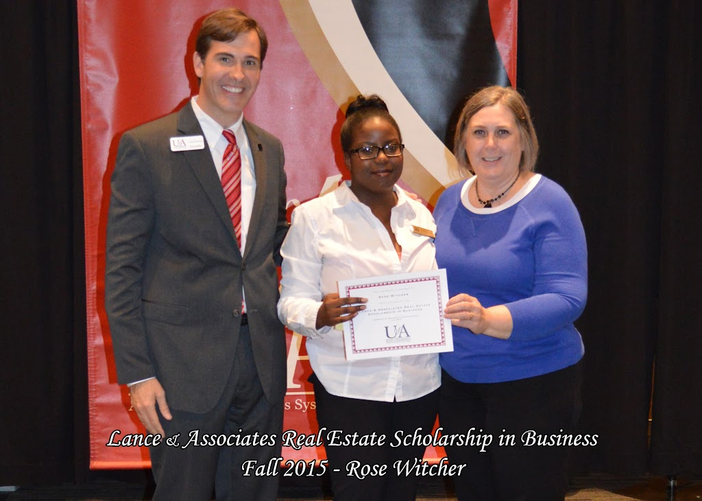 Scholarship Ceremony Fall 2015 - Lance%2B-%2BRose%2BWitcher.jpg