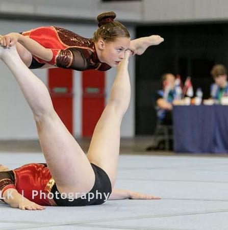 Han Balk Fantastic Gymnastics 2015-8990.jpg