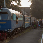 20150815_Fishing_Ostrivsk_030.jpg