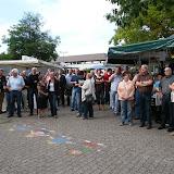 Steinrauschfest 2010