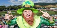 Watch Ireland v Australia and Ireland vs South Africa ODI Live Telecast