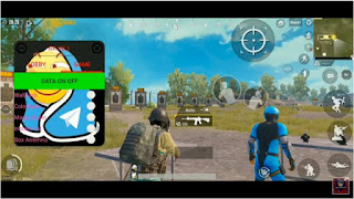 PUBG MOBILE Free Android Hack   No Root Modded APK