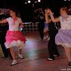 Rock & Roll Dansen dansschool dansles (56).JPG
