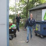Welpen - Zomerkamp 2013 - IMG_8486.JPG.JPG
