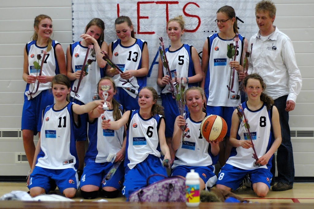 Kampioenswedstrijd Meisjes U 1416 - DSC_0758.JPG