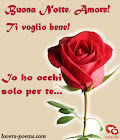 buona-notte-amore-16-001.jpg