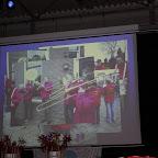 Concert 22 november 2008 014.JPG