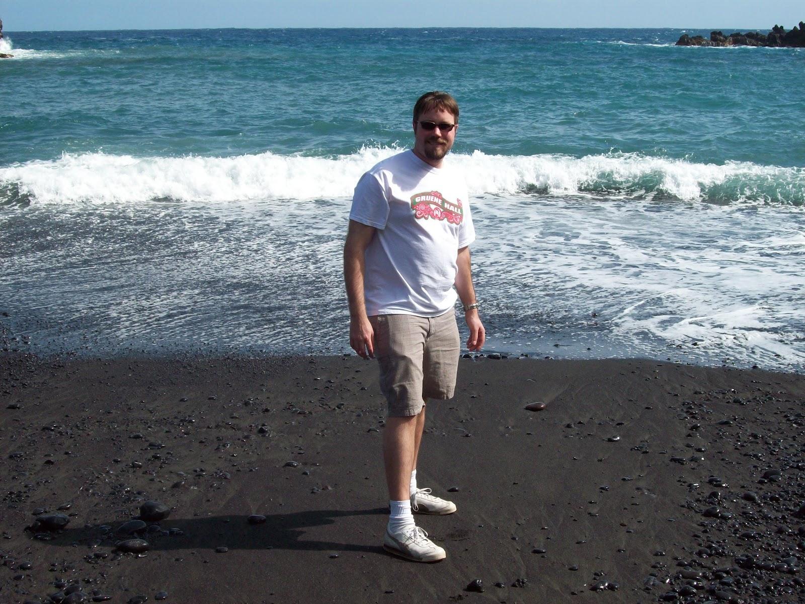 Hawaii Day 5 - 114_1566.JPG
