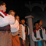 2002 The Gondoliers  - DSCN0495.JPG