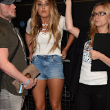 OIC - ENTSIMAGES.COM - Charlotte Crosby at the  Jeans for Genes Day 2015 - launch party in London 2nd September 2015 Photo Mobis Photos/OIC 0203 174 1069