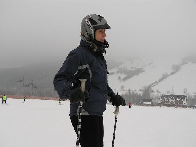 Zawody narciarskie Chyrowa 2012 - P1250075_1.JPG