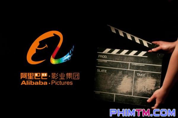 Làm nghệ thuật như Jack Ma: Đầu tư phim lỗ, đóng vai chính phim võ thuật kiêm hát nhạc phim! - Ảnh 1.