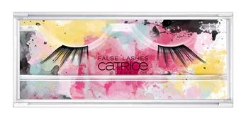Catr_EyeconicArt_Lashes_02_1477392319