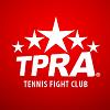http://www.tpratennis.it/ITA/altro/TPRA_2013_Circoli_dettaglio.asp?IdCircolo=1205&NomeCentroTennis=Tc%20Finale%20Emilia#