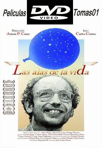Las Alas de la Vida (2006) DVDRip
