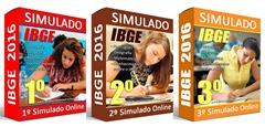 EXEMPLO DE LIVRO - IBGE 1 E 2 E 3