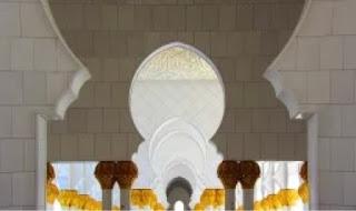 usaha yang bagus dijalankan di bulan ramadhan
