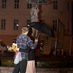 20.10.12 Tartu Sügispäevad 2012 - Autokaraoke - AS2012101821_108V.jpg
