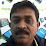 Ziauddin. Ahamed's profile photo