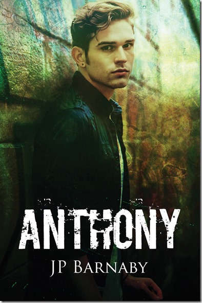o-anthony