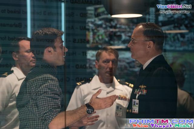 Xem Phim Mật Vụ Snowden - Snowden - phimtm.com - Ảnh 3