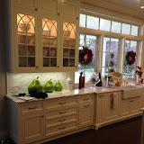 Kitchens - IMG_3300.JPG