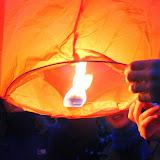 Gatavošanās studentu Jāņu nometnei 2014 - IMG_9837.JPG