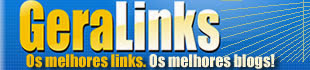 Tecnologia Agregador de links