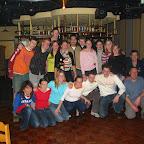 Kampioen PPH 16-03-2004.jpg