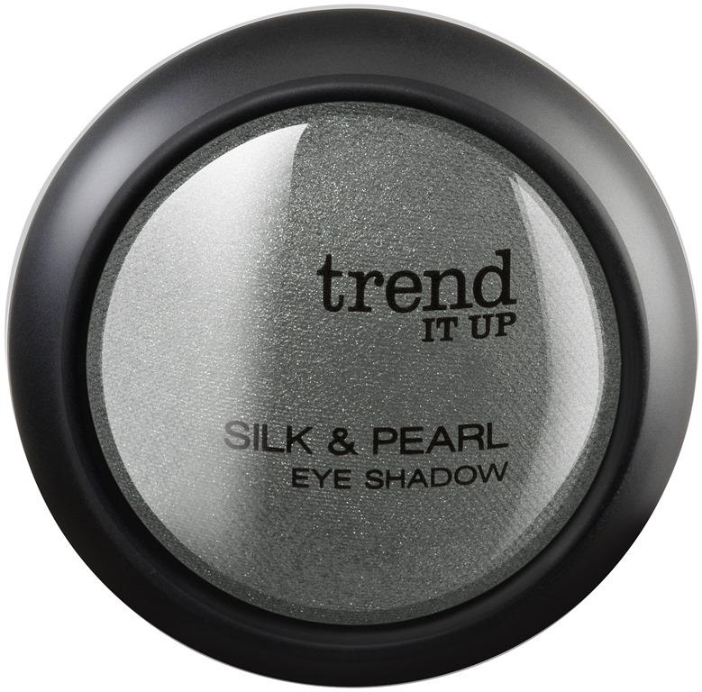 [4010355365439_trend_it_up_silk_pearl_Eyeshadow_060%5B4%5D]