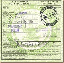 BERLIN2A