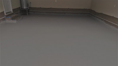 Concrete Floor Resurfacing, Tile Resurfacing 28