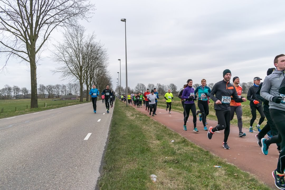 DrunenseDuinloop_2018 (59 of 503).jpg
