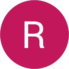 Randall Richardson Avatar