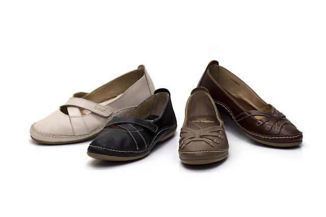 Flat Arch Shoes Uk