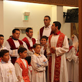 H.G Bishop Serapion Deacons Ordination 2015  - IMG_9180.JPG