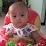 วรรณศิริ บุตรทอง's profile photo