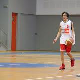 Basket 331.jpg