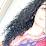 Sanaya Mulay's profile photo