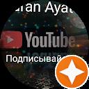 UFS Russia