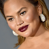 Chrissy Teigen Apologizes For Harassing Minor, Wishing For Her Death