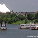 06-18-14 Memphis TN - IMGP1514.JPG