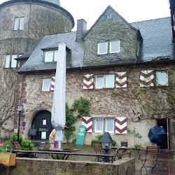 Die schönsten Burgen Deutschlands