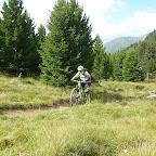 3Länder Enduro jagdhof.bike (101).JPG