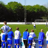Aalborg City Cup 2015 - Aalborg%2BCitycup%2B2015%2B008.JPG