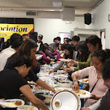 Dinner for NARTYC guests by Seattle Tibetan Community - IMG_1458.JPG