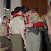 2011 Troop Activities - 496.JPG