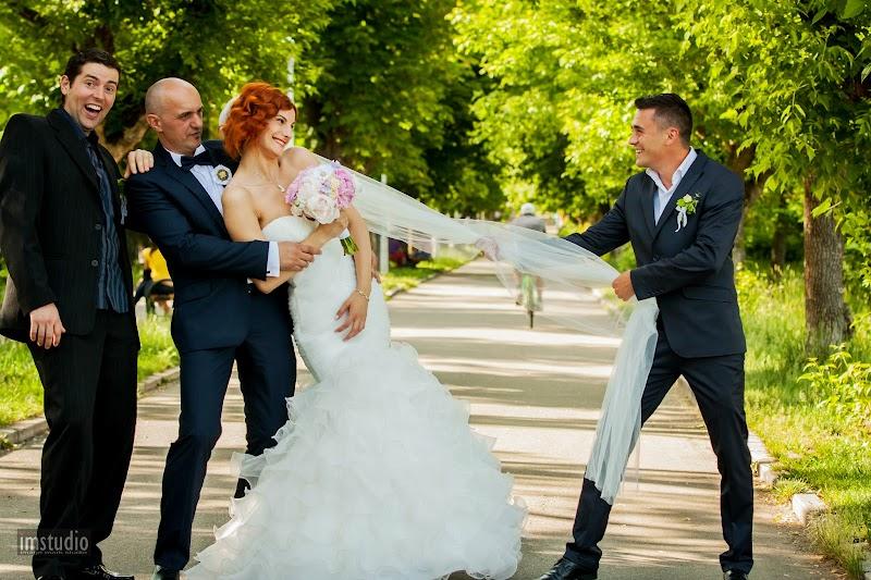 Nunta 18 Mai Mihaela si Daniel-48.jpg